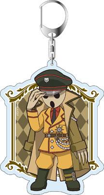 劇場版オーバーロード デカキーホルダー パンドラズ・アクター[コンテンツシード]《在庫切れ》