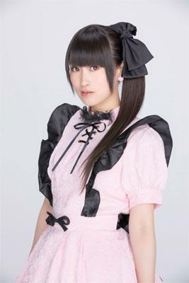 Tini japanese girl, fay masterson hot