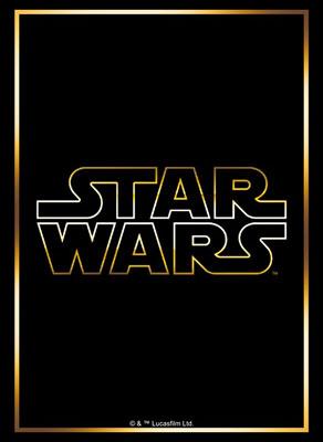 ブシロードスリーブコレクション ハイグレード Vol.1276 『STAR WARS』 パック