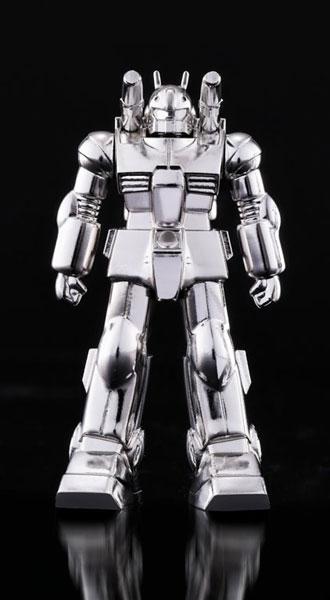 【3月中旬以降発送・発売済商品】超合金の塊 GM-13:ガンキャノン 『機動戦士ガンダム』