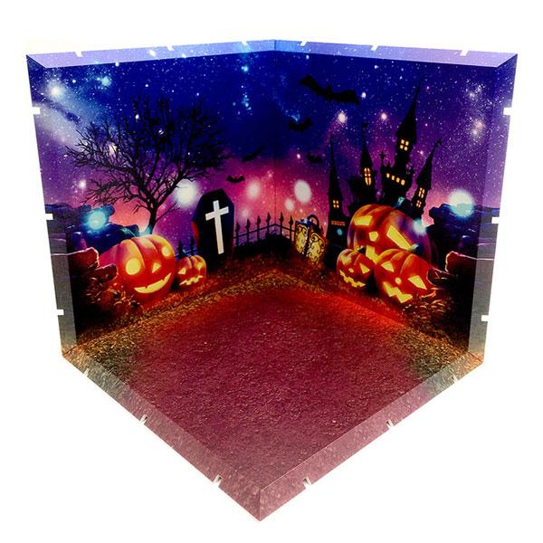 Dioramansion 150 Halloween(Pre-order)じおらまんしょん150 ハロウィンScale Figure