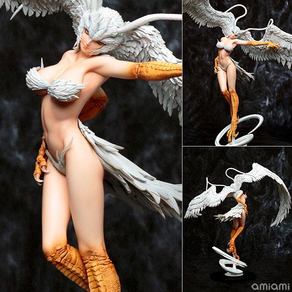 シレーヌ 鳳翼の天舞