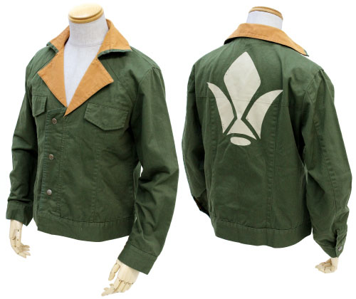 Character Design Parka : Amiami character hobby shop mobile suit gundam iron