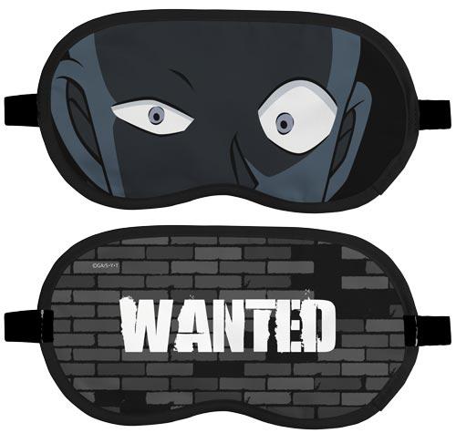 名探偵コナン 犯人アイマスク(再販)[コスパ]《03月予約》