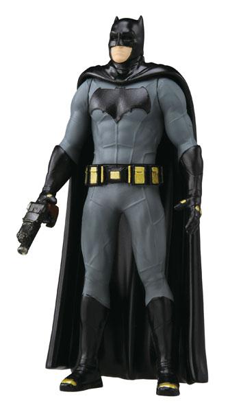 メタコレ DC バットマン[タカラトミー]《在庫切れ》