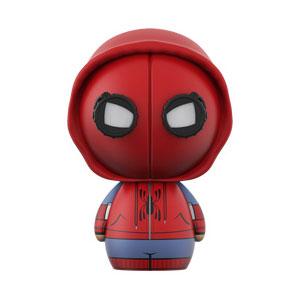 ドーブズ スパイダーマン:ホームカミング スパイダーマン(ホームメイド・スーツ版)[ファンコ]《発売済・在庫品》