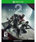 Xbox One 北米版 Destiny 2[Activision]《09月予約》
