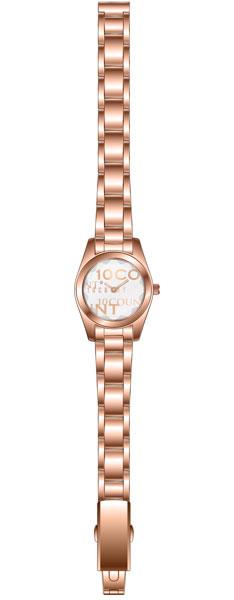 テンカウント 腕時計 城谷モデル[キャラアニ]《11月予約※暫定》