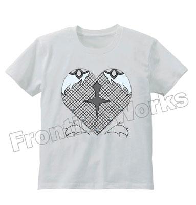 ユーリ!!! on ICE Tシャツ ユーリ・プリセツキー(M)[フロンティアワークス]【送料無料】《発売済・在庫品》