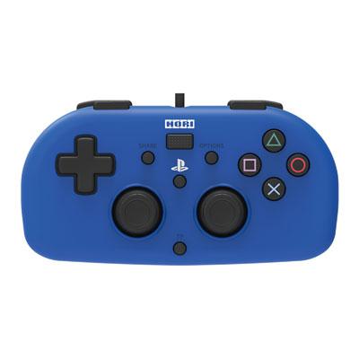 PS4-100