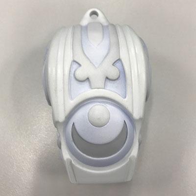 「メイドインアビス」 殲滅卿の白笛レプリカ[KADOKAWA]《発売済・在庫品》