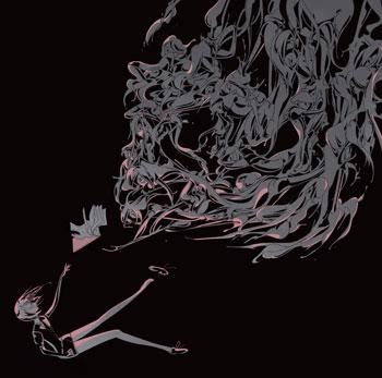 CD 大原ゆい子 / TVアニメ「宝石の国」 エンディングテーマ「煌めく浜辺」アニメ盤[東宝]《在庫切れ》