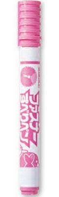 93-923 ファスナーすべりペン[亀島商店]《在庫切れ》