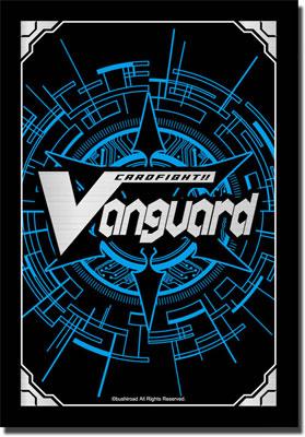 ブシロードスリーブコレクション ミニ Vol.321『カードファイト!! ヴァンガード』 パック