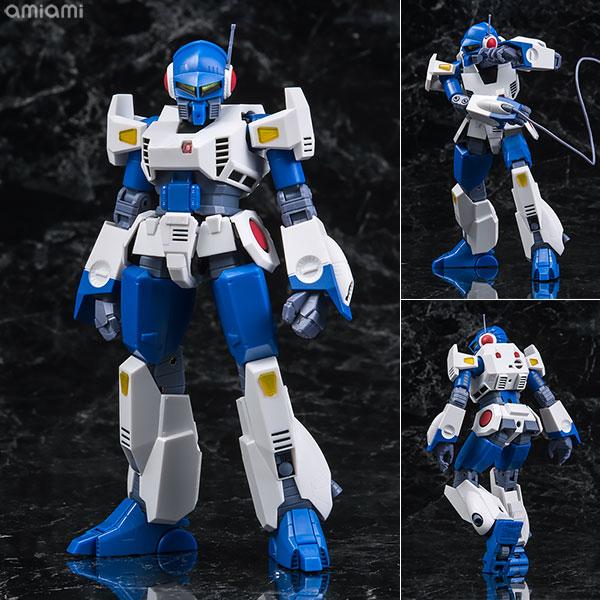 HI-METAL R テクロイド ブレーダー 『テクノポリス21C』[バンダイ]《05月予約》