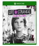 Xbox One 北米版 Life is Strange: Before the Storm[スクウェア・エニックス]《03月仮予約》