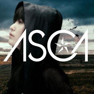 CD ASCA / PLEDGE 初回生産限定盤 DVD付 (TVアニメ「グランクレスト戦記」EDテーマ)[SME]《取り寄せ※暫定》