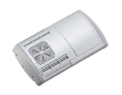 HO-R40 WAU705形クーラー 2個入り[TOMIX]《発売済・在庫品》