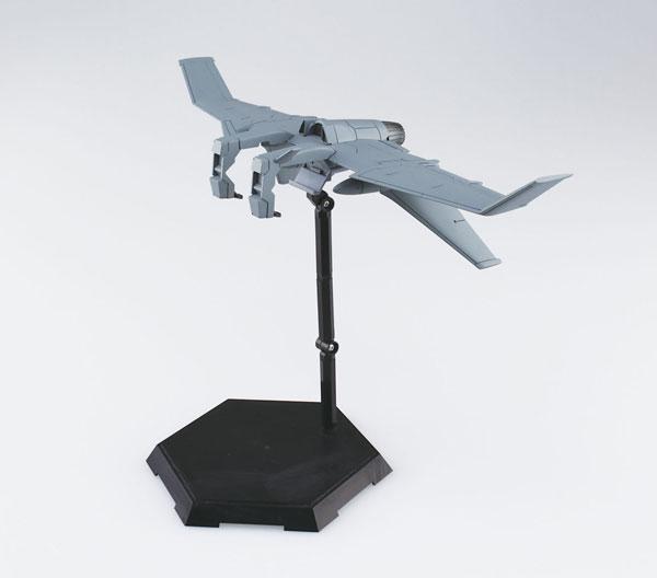 フルメタル・パニック!TSR No.10 1/48 アームスレイブ用 緊急展開ブースターセット プラモデル