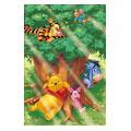 ジグソーパズル プチライト ディズニー 大きな木の下で 99ピース (99-457)[やのまん]《取り寄せ※暫定》