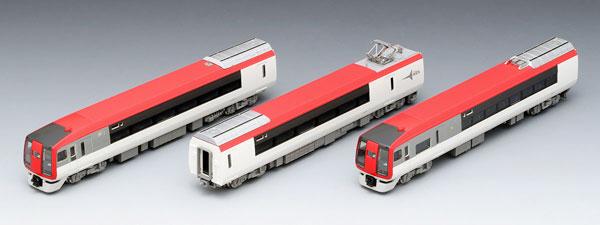 98654 JR 253系特急電車(成田エクスプレス)基本セットB(3両)[TOMIX]【送料無料】《11月予約》