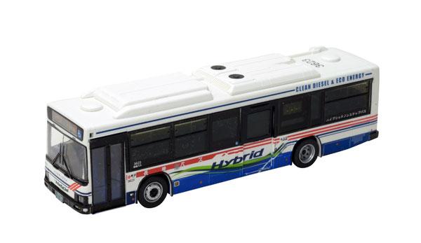 全国バスコレ 1/80 〈JH031〉全国バス80 長崎バス[トミーテック]《10月予約》