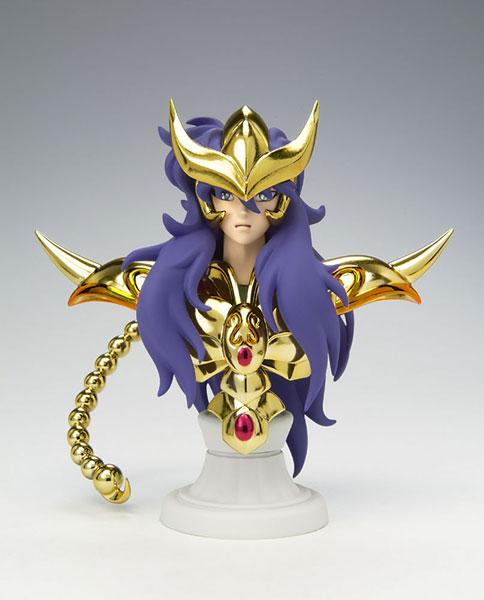 聖闘士聖衣神話APPENDIX スコーピオン ミロ