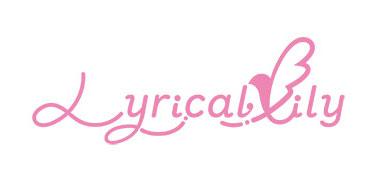 【特典】CD Lyrical Lily / 吾輩よ猫であれ Blu-ray付生産限定盤