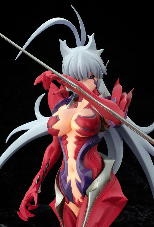 AmiAmi [Character & Hobby Shop] | Witchblade - Masane Amaha ...
