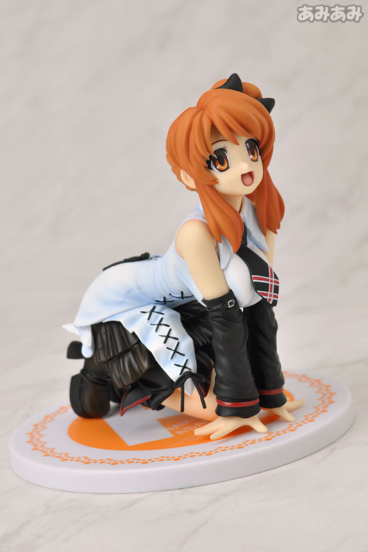 http://img.amiami.jp/images/product/review/093//FIG-MOE-0718_16.jpg