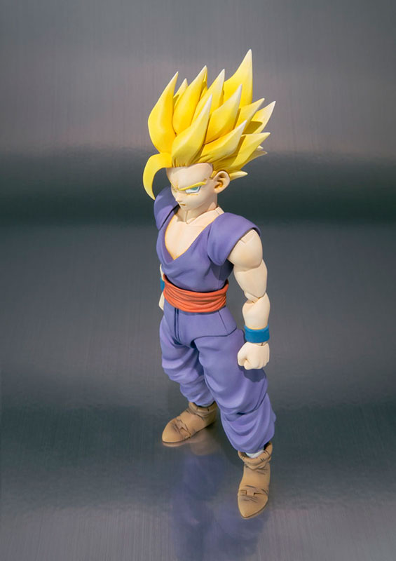 Amiami character hobby shop sh figuarts dragon ball z amiami character hobby shop sh figuarts dragon ball z kai son gohanreleased thecheapjerseys Image collections