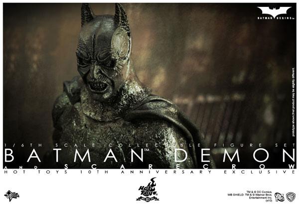 スケアクロウ (バットマン)の画像 p1_17