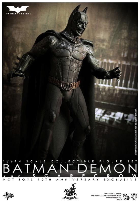 スケアクロウ (バットマン)の画像 p1_12
