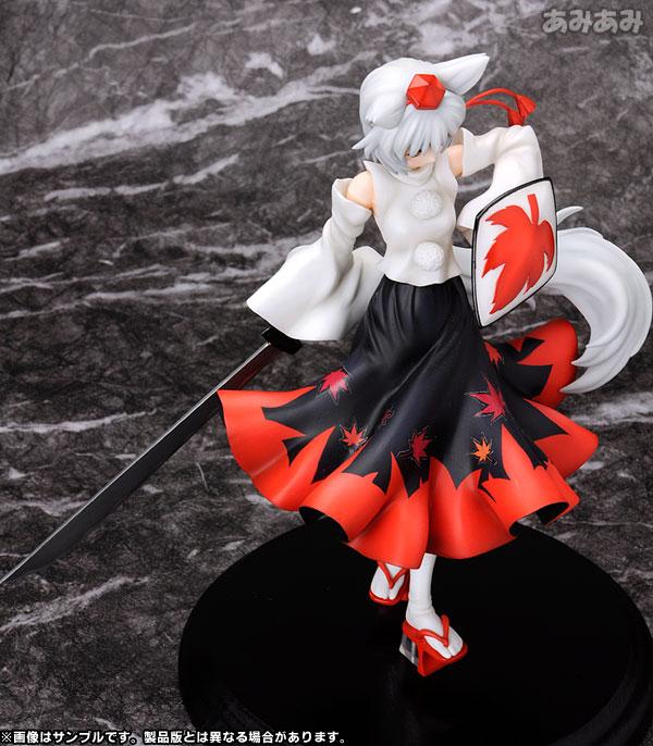 AmiAmi [Character & Hobby Shop] | Touhou ...