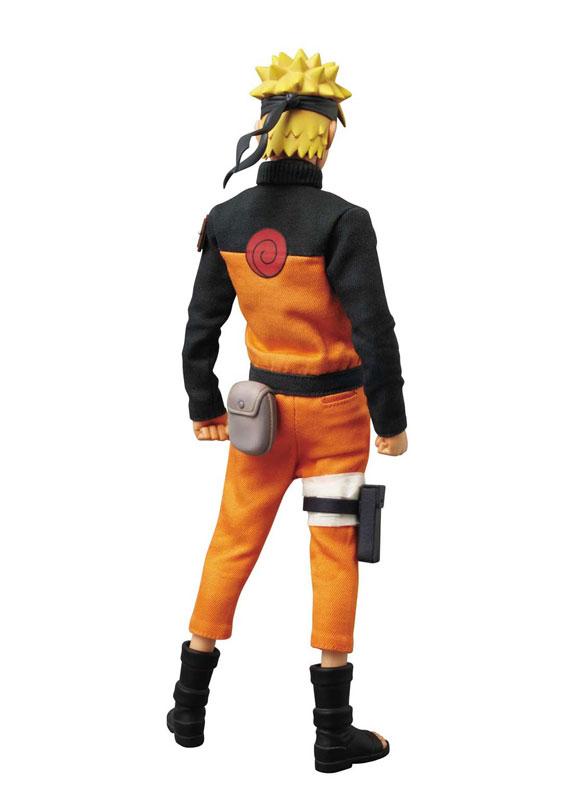 Imagen movibles de Naruto - Imagui