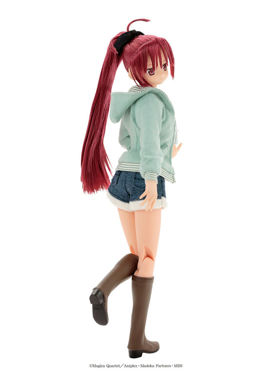Amiami Character Amp Hobby Shop Pure Neemo Character