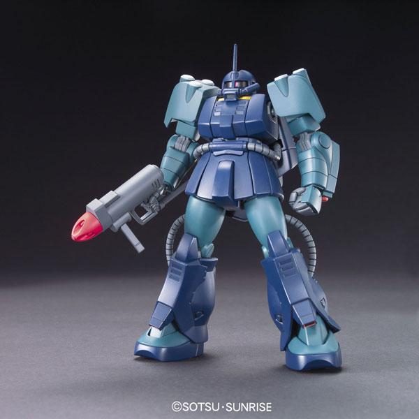 機動戦士ガンダムΖΖの画像 p1_18