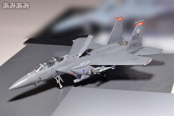 F 15E (航空機)の画像 p1_10