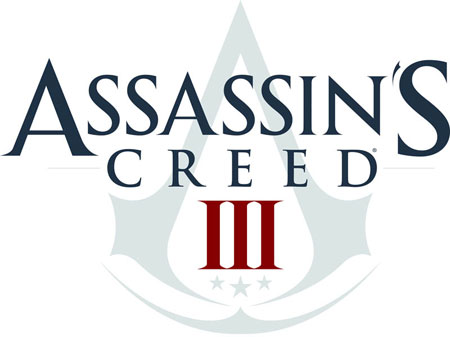 Assassins Creed III (RU)