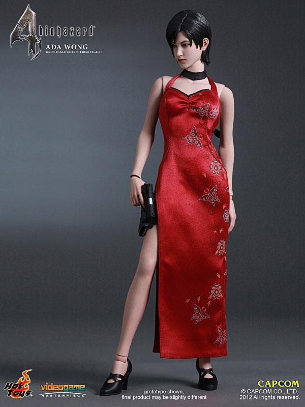エイダ・ウォンの画像 p1_14