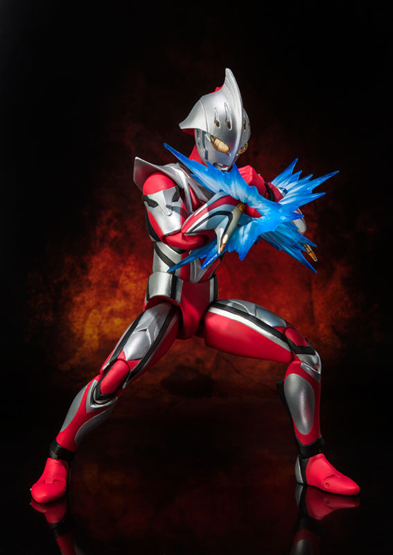 ... Nexus Toy Amiami [character & hobby shop] (pre-owned item:a/box:b