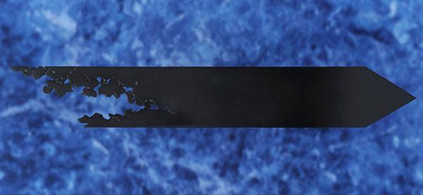 【新品介紹】【ALTER】境界線上的地平線 鹿角 1/8 PVC Figure - hyde -     囧HYDE囧の御宅部屋