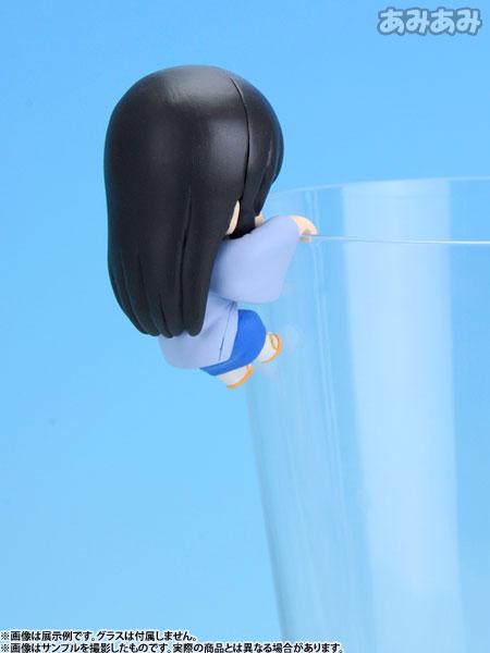 Ochatomo Series - Gintama Choito Ippuku Shimasenka? 8Pack BOX(Pre-order)お茶友シリーズ 銀魂 ちょいと一服しませんか? 8個入りBOXAccessory