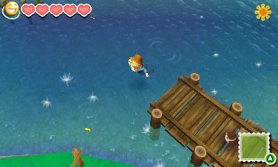 GAME-0009764_11.jpg