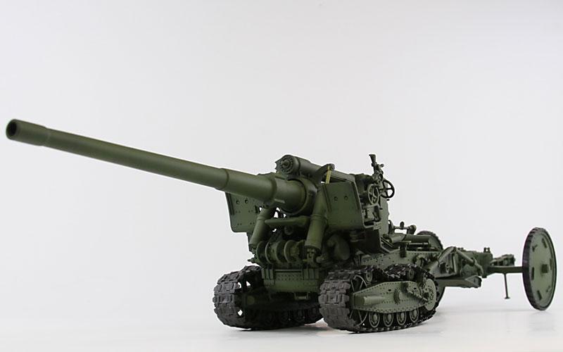 Cañones soviéticos de la Segunda Guerra Mundial TOY-SCL2-27435_04