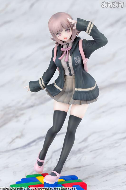 Amiami Character Amp Hobby Shop Danganronpa 2 Goodbye
