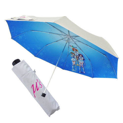 Amiami character hobby shop love live all weather for Wind resistant material