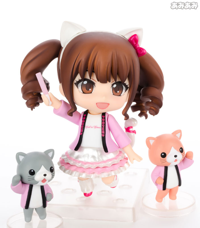 amiami character amp hobby shop preowned itembboxb