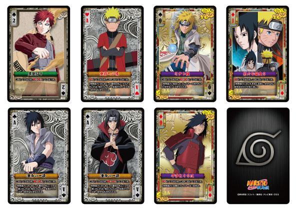 Poker x2 01