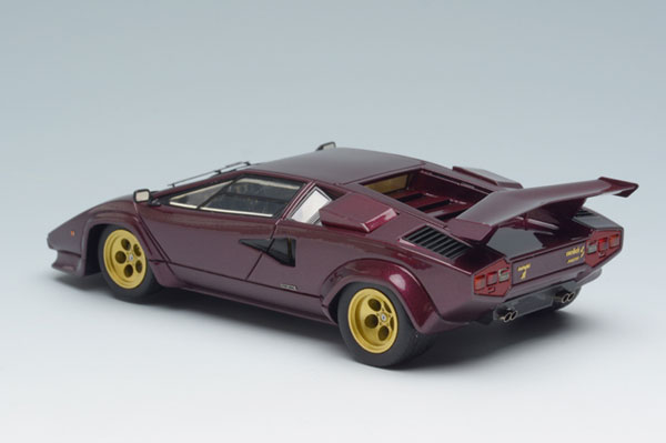 Amiami Character Amp Hobby Shop 1 43 Lamborghini